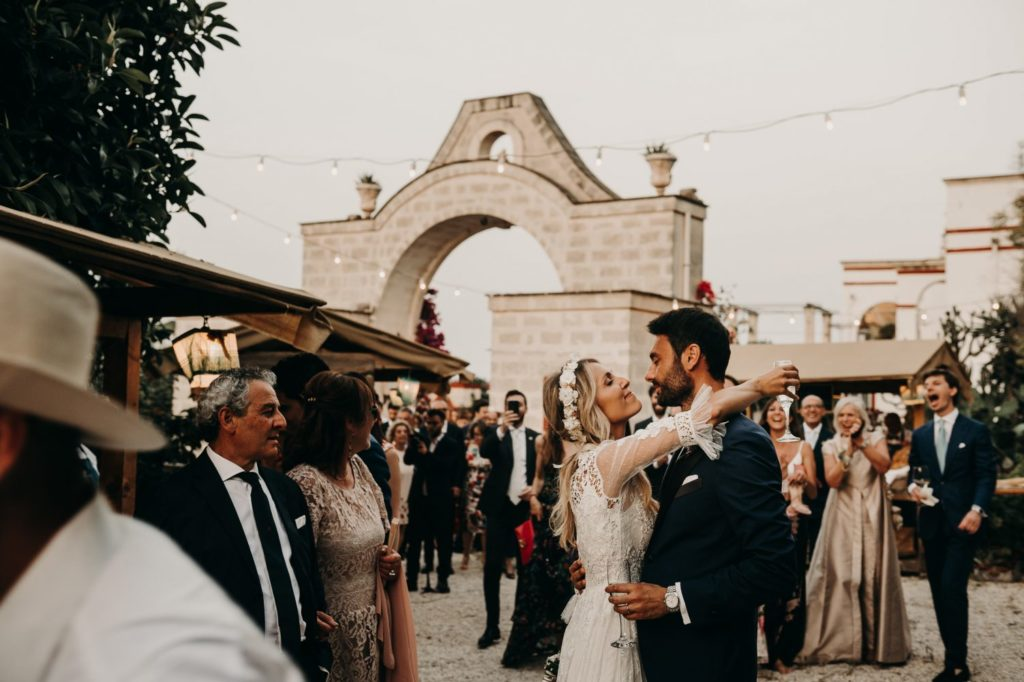 masserie wedding in puglia